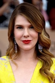 Lily Rabe SGT. Will Gardner
