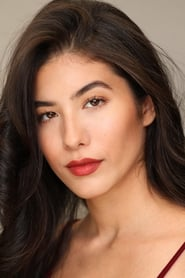 Abigaille Ozrey