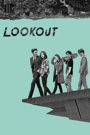 Lookout streaming vf