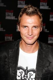 Sergei Fedorov The Russian Five