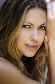 Pascale Hutton My One & Only