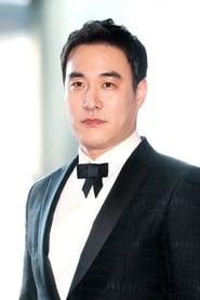 Bae Seong-woo The Great Battle