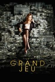 Le Grand Jeu  film complet