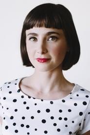 Lara Adine Lipschitz