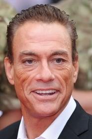 Jean-Claude Van Damme We Die Young