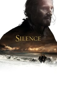 Silence  streaming vf