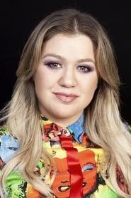 Kelly Clarkson UglyDolls