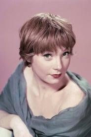 Shirley MacLaine Noelle