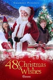 48 voeux de Noël  streaming vf