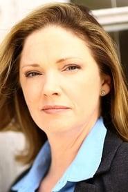 Lara Grice The Demonologist