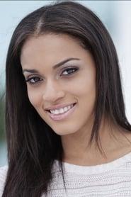 Sophia Laryea