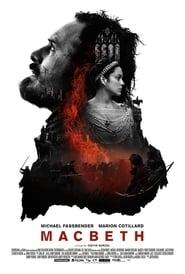 Bajar Macbeth (2015) Castellano por MEGA.