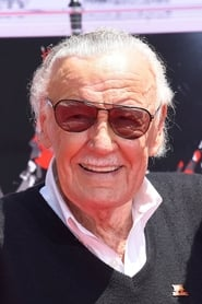 Stan Lee Geek, and You Shall Find