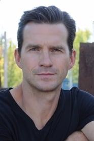 Michael Karl Richards