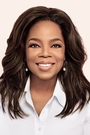 Oprah Winfrey Oprah Winfrey Presents: After Neverland