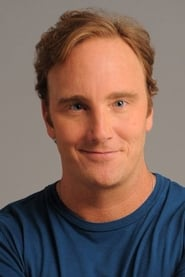 Jay Mohr Hollow Point