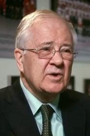 Jim Devellano The Russian Five