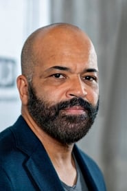 Jeffrey Wright We Are Not Done Yet