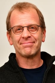 Paul Lieberstein Song of Back and Neck