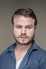 Brady Corbet Simon Killer