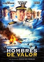 Bajar USS Indianapolis: Men of Courage Subtitulado por MEGA.