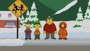 O Brother, Where Bart Thou?