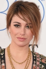 Blanca Suárez Despite Everything
