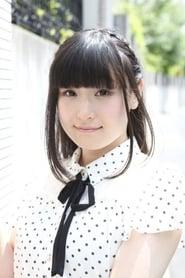 Mitsuki Nakae