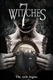 Descargar 7 Witches Gratis por MEGA.
