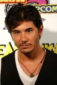 James Duval From the Dead