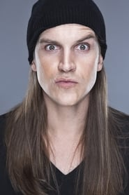 Jason Mewes Madness in the Method