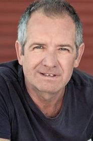 Lawrence Barry Riverhead