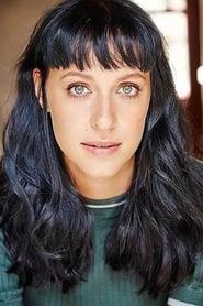 Jessica Falkholt Harmony