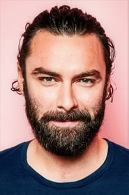 Aidan Turner The Man Who Killed Hitler and Then the Bigfoot