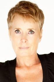 Linda E. Smith