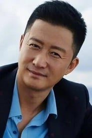 Wu Jing The Wandering Earth