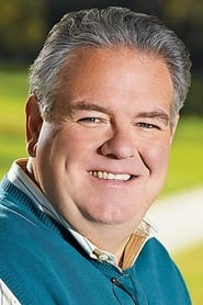 Jim O'Heir The Last Whistle