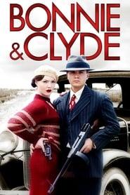 Bajar Bonnie y Clyde Castellano por MEGA.