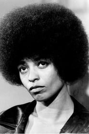 Angela Davis Toni Morrison: The Pieces I Am