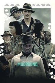 Mudbound  film complet