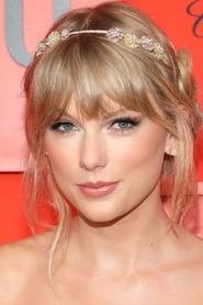 Taylor Swift Taylor Swift: Reputation Stadium Tour
