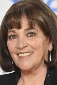 Carmen Maura In Family I Trust