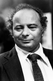 Burt Young Smothered by Mothers