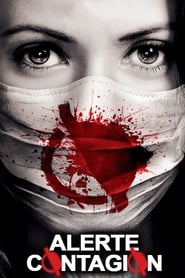 Containment streaming vf
