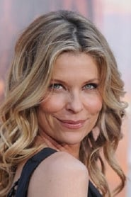 Kate Vernon Wrongfully Accused