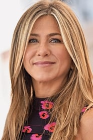 Jennifer Aniston Dumplin'