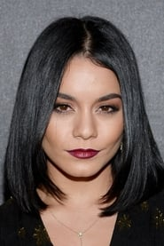 Vanessa Hudgens Rent