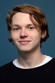 Jack Kilmer Lords of Chaos