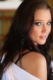Kristen Renton Marriage Killer