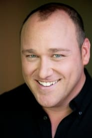 Will Sasso The Grizzlies